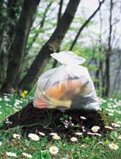 picture of biocompobags