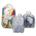 picture of waste bags2